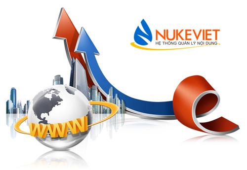 NukeViet được Bộ GD&ĐT đưa vào Hướng dẫn thực hiện nhiệm vụ CNTT năm học 2015 - 2016